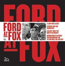 screens_dvd_fordjpg