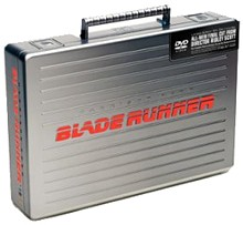 screens_dvd_bladerunnerjpg