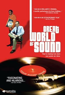 screens_dvd_worldofsoundjpg
