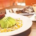 La Tequilera del Patron brings tequila and taste of Monterrey to San Antonio