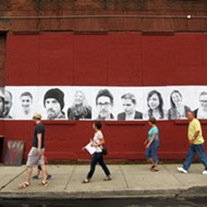Art Installations To Show Another Face of the United States