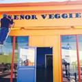 Flavor File: SA's Second Vegan Restaurant Opens Friday