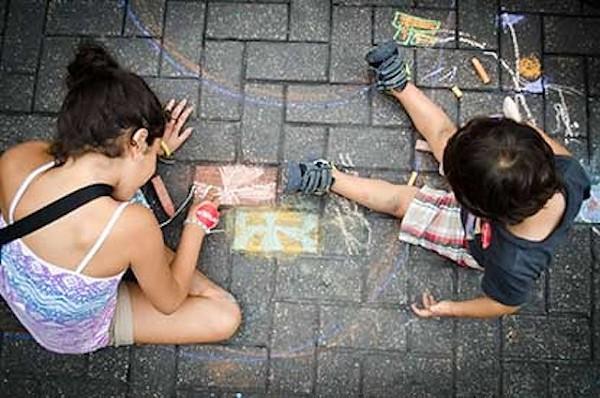 chalk-it-up1jpg