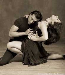 arts-cal-tango_220jpg