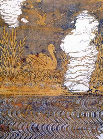 arts-calendar1_330jpg