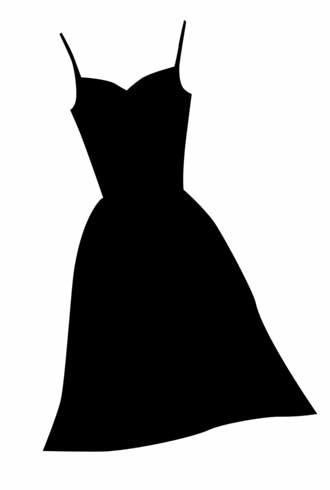 cultfeat-dress1b_330jpg