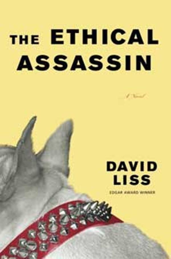 arts-assassin-liss_220jpg