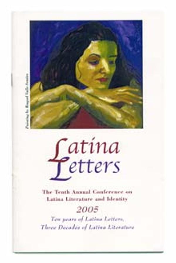 arts-latinaletters_220jpg