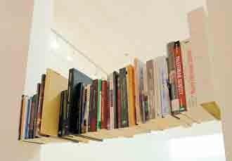 cultfeat-tps-books_330jpg