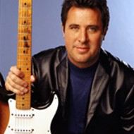 ARTS San Antonio Presents: Vince Gill in Concert