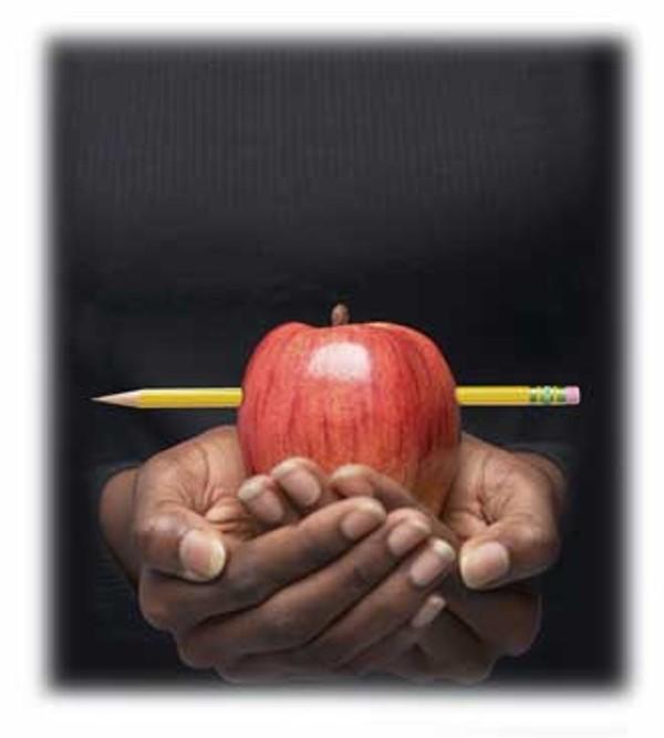 arts-comida-apple_330jpg