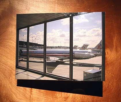 arts-airspace6_420jpg
