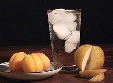 fruit-still_220jpg