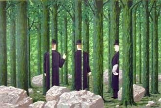 arts-capades-magritte2_330jpg