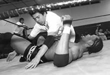 arts_wrestling_2871_330jpg