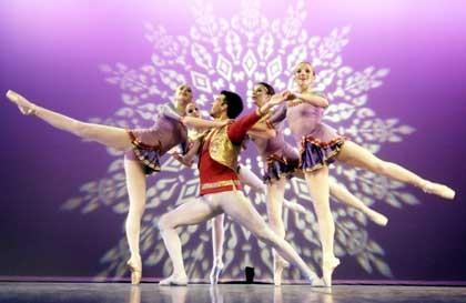 arts_ballet_9270_420jpg