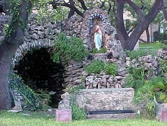 cultfeat-grotto1b_330jpg