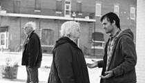 Bruce Dern Mesmerizes in 'Nebraska'