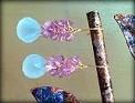 chalcedony-amethyst-earringsjpg