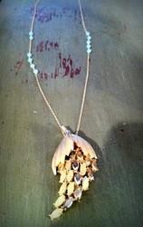 gold-leaf-necklacejpg