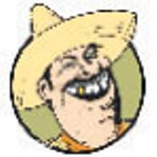 mexicanjpg