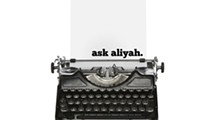 Ask Aliyah: The Office Slob is Not Your Problem