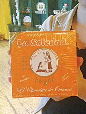 gift_chocolate_cmykjpg