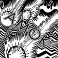 Atoms for Peace: 'Amok'