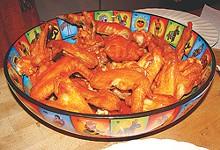 food_recipe3_cmykjpg