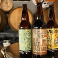Aug. 1 is IPA Day!