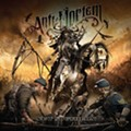 Aural Pleasure: ANTI-MORTEM's 'New Southern'