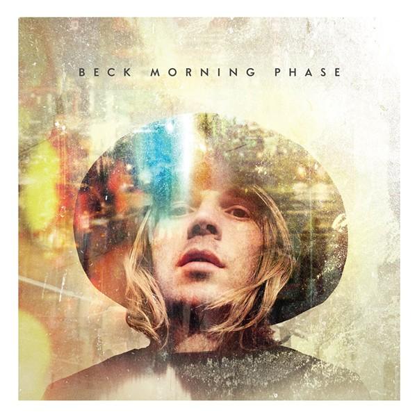 beck-morning-phase-coverjpg