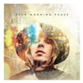 Aural Pleasure: Beck 'Morning Phase'