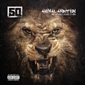Aural Pleasure Review: 50 Cent, 'Animal Ambition'