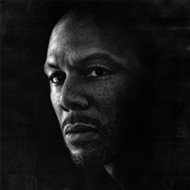 Aural Pleasure Review: Common's 'Nobody's Smiling'