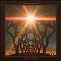 Aural Pleasure: Something Fiction's 'Trees in the Dark'