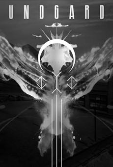 Aural Pleasure: Soundgarden's 'Echo of Miles'