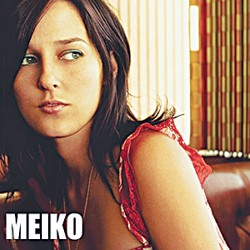 music_cd_meiko_cmykjpg
