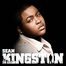 music_cd_seankingstonjpg