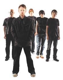 music_radiohead_cmykjpg