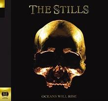 music_cd_stillsjpg