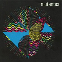music_cd_mutantesjpg