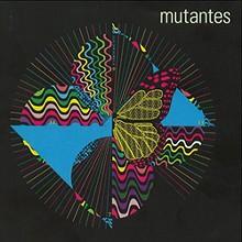 music_cd_mutantesjpg