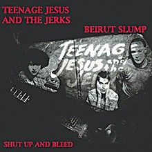 music_cd_teenjesus_cmykjpg