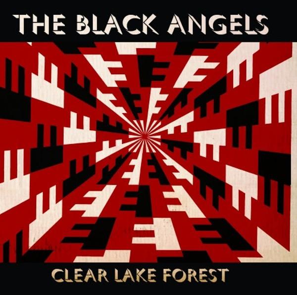 the-black-angelsjpg