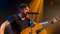 'Austin City Limits' Season 39 Premieres Saturday with Juanes