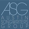 Austin Songwriter Symposium Jan 5-8