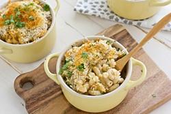 roasted_poblano_mac_and_cheese_recipejpg