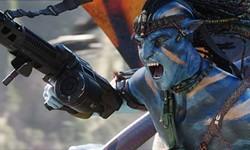 scene-from-avatar-2009-001.jpg