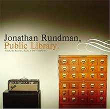 music-cd-rundman_220jpg